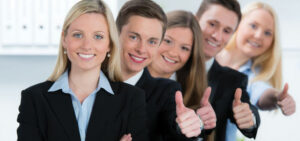 Formation-assistant(e)-commercial(e)