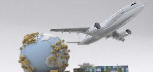 La-formation-responsable-import-export